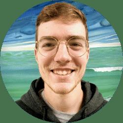 Evan Randich - Newport Solar