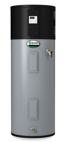 AO Smith Heat Pump Water Heater